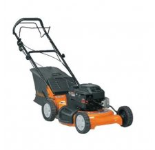 Газонокосилка бензиновая Husqvarna Royal 52S 9614100-60
