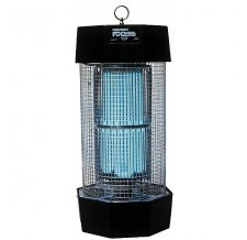 Ловушка Flowtron INDOOR/OUTDOOR Insect Killer FC8800ER