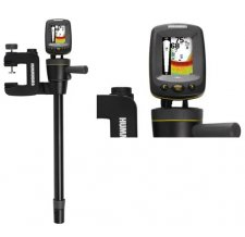Эхолот Humminbird 140cx Fishin' Buddy