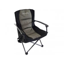 Кресло Maverick King Chair AC2002-2