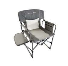 Кресло Maverick Folding Chair BC403WTA