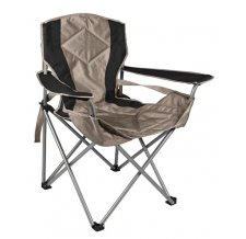 Кресло Maverick Folding Chair AC026-6